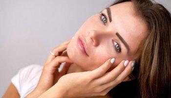 Почему тоник крайне важен для кожи лица особенно с плохой водой