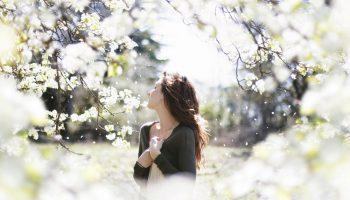 11 базовых вещей, которые должны быть у каждой женщины этой весной