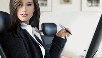 Как офисный дресс-код сделать не скучным. 11 примеров впечатлить коллег к 8 март