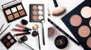 Что делать с неудачно купленной косметикой