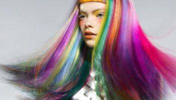 5 способов восстановить волосы после окрашивания или осветления