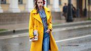 5 вещей, которые не будут носить женщины с хорошим вкусом этой весной