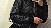 Какую выбрать куртку на весну: 10 интересных женских моделей
