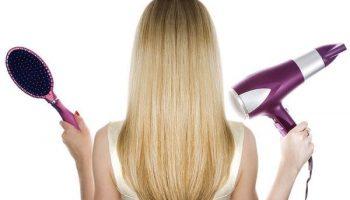 Нужен ли вашим волосам несмываемый уход и как его правильно подобрать