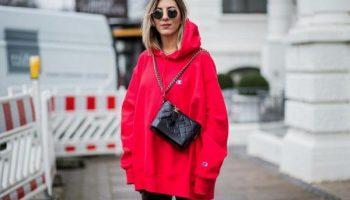 Модные тренды в одежде, которые мужчины просто не переносят