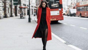 7 советов по выбору пальто на весенний сезон