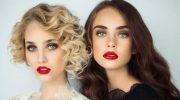 Почему многим женщинам стоит отказаться от окрашивания в блонд