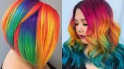 Как правильно подобрать цвет бытовой краски, чтобы не ошибиться