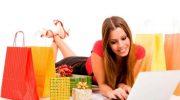 Какие ошибки чаще всего совершают женщины при заказе одежды онлайн