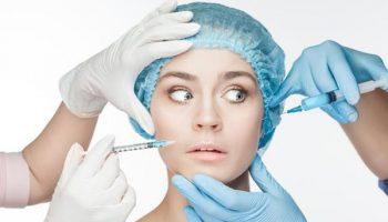5 признаков, выдающих косметолога, от которого лучше держаться подальше