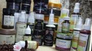 5 ингредиентов в составе косметики, которых стоит избегать женщинам до 40