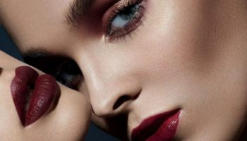 Как сделать макияж с акцентом на губы, что не переборщить?