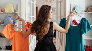 5 стильных идей с подиумов, которые легко примерить на себе в повседневной жизни