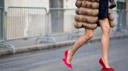 7 ошибок стиля, которые женщины чаще всего совершают в весенних образах