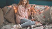Как красиво одеваться дома. 11 стильных примеров для женщин любого возраста