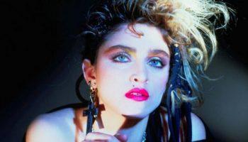 5 приемов макияжа, которые вернулись к нам из 90-ых