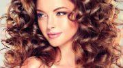 Что такое карвинг для волос и чем он лучше обычной химии?