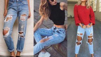 7 моделей брюк и джинсов, в которых не стоит выходить на улицу в 2020 году