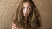 5 признаков того, что вы неправильно ухаживаете за собой