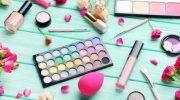 9 способов необычного использования декоративной косметики