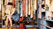 5 ошибок на пути к идеальному гардеробу, которые делают практически все