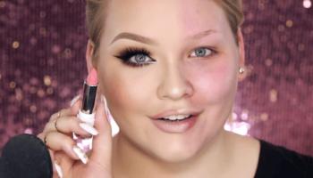 5 косметических приемов зрительно сделать лицо худее