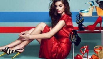 Какие уловки помогут подобрать идеальную пару обуви и не пожалеть о ее покупке
