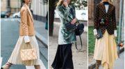5 самых антистильных сочетаний в одежде летом