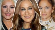5 ошибок в макияже, из-за которых можно выглядеть старше своих лет