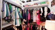 7 вещей гардероба, которые обязаны быть дорогими и качественными