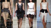 10 вещей, которые уже вышли из моды, но многие продолжают их носить