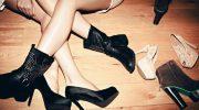 5 причин не покупать дешевую обувь