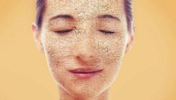 7 ежедневных привычек, которые пересушивают нашу кожу