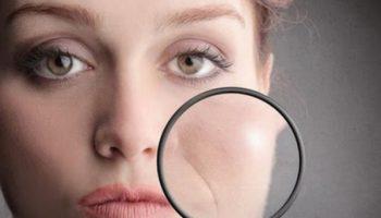 Что приводит к появлению носогубных морщин и как от них избавиться без инъекций