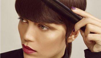 Чем хорош пилинг для тонких и лишенных объема волос