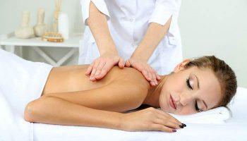 7 аргументов в пользу лимфодренажного массажа для женщины после 40