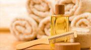 Почему стоит отказаться от масел для волос и чем их заменить для блеска и гладкости