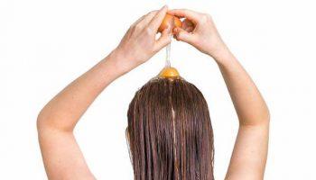 3 хитрости которые усилят эффект любой маски для волос
