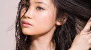 5 самых частых ошибок в уходе за жирными волосами