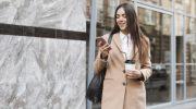 5 аксессуаров, которые никогда не наденет стильная женщина