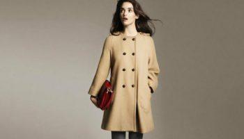 Как выбрать осеннее пальто, которое прослужит долго и не выйдет из моды