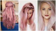 7 оттенков волос, которые всегда смотрятся дорого и роскошно