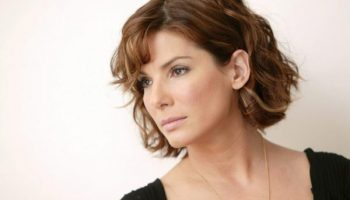 7 примеров стрижек для женщин после 40 если не хочется иметь короткие волосы
