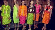 7 ошибок, часто совершаемых при выборе вечернего платья