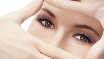 5 секретов правильного ухода за кожей вокруг глаза