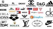 10 советов, как отличить настоящие брендовые вещи от подделки