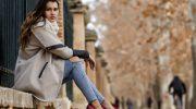5 советов по выбору осеннего пальто, которое скроет все недостатки фигуры