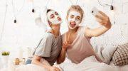 Можно ли делать маски для лица ежедневно и к чему это может привести
