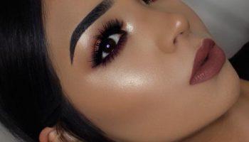 Фиксирующий спрей для макияжа — стоит ли им пользоваться