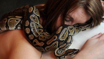 9 необычных косметических процедур, которые удивят любую женщину